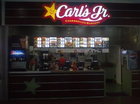 carlsjr_photo