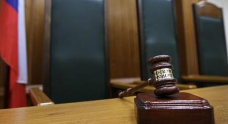 Директора ТСЖ вКупчино будут судить заобрушение балкона наженщину
