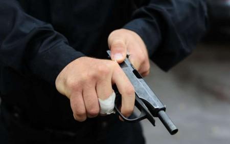 НаСофийской овощебазе снова стреляли, известны детали инцидента