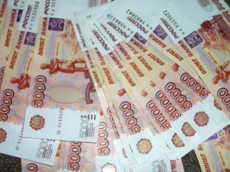 Петербуржец «выкупил» убившего девушку «сына» за500 тыс. руб.