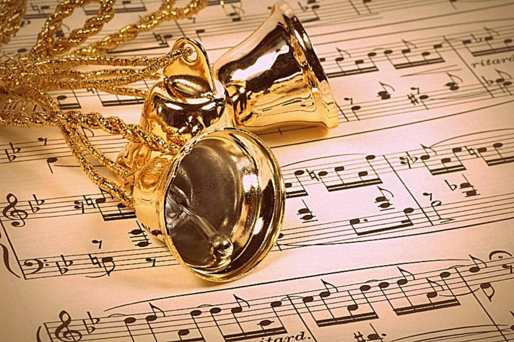 christmas-music1-1024x681