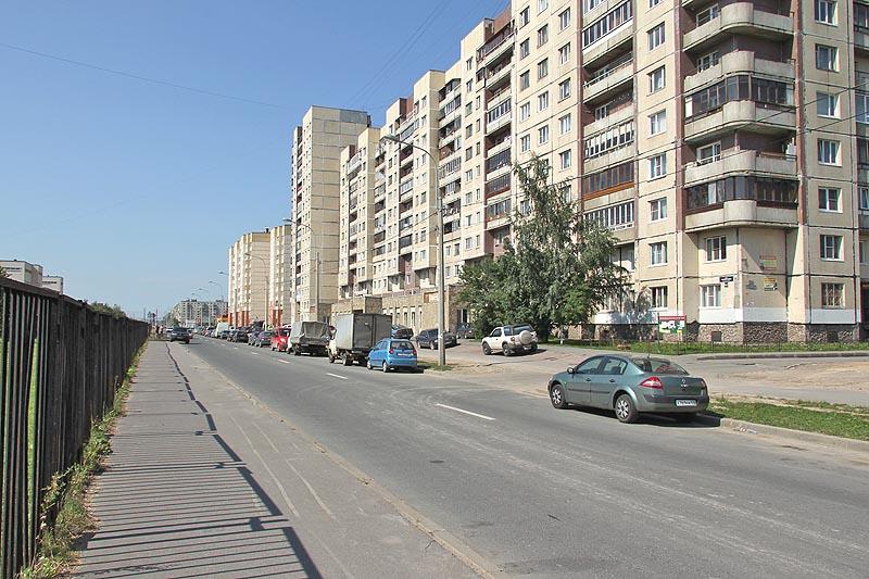 www.kupsilla.ru