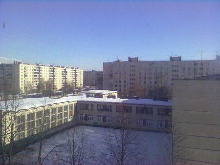 Фото с сайта 365 школы