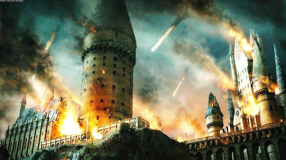 381260__hogwarts-burning_p