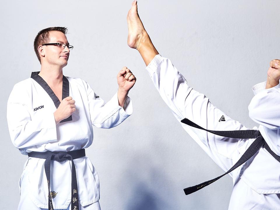 taekwondo-1866283_960_720
