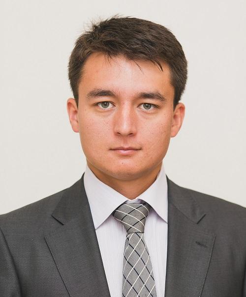 """Фото с сайта МО """"Георгиевский"""""""
