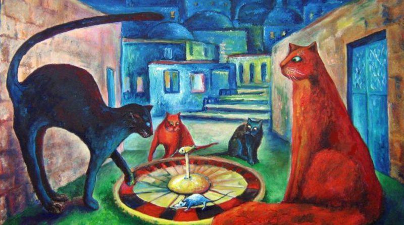 Фото с сайта: http://l-u.dreamwidth.org/2008/03/10/