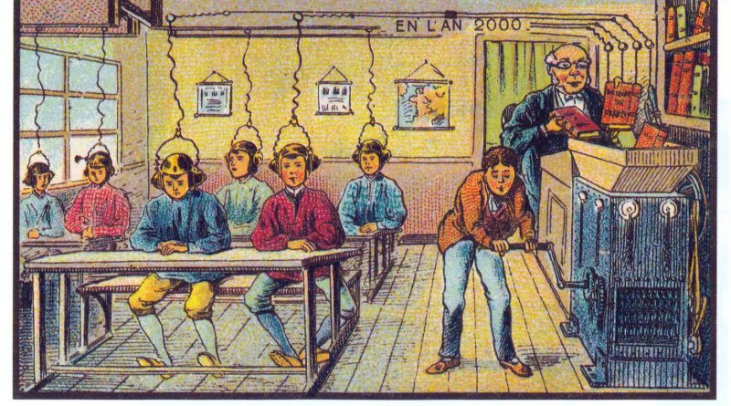future-of-education_1910_France_in_XXI_Century__School_wiki (Large)