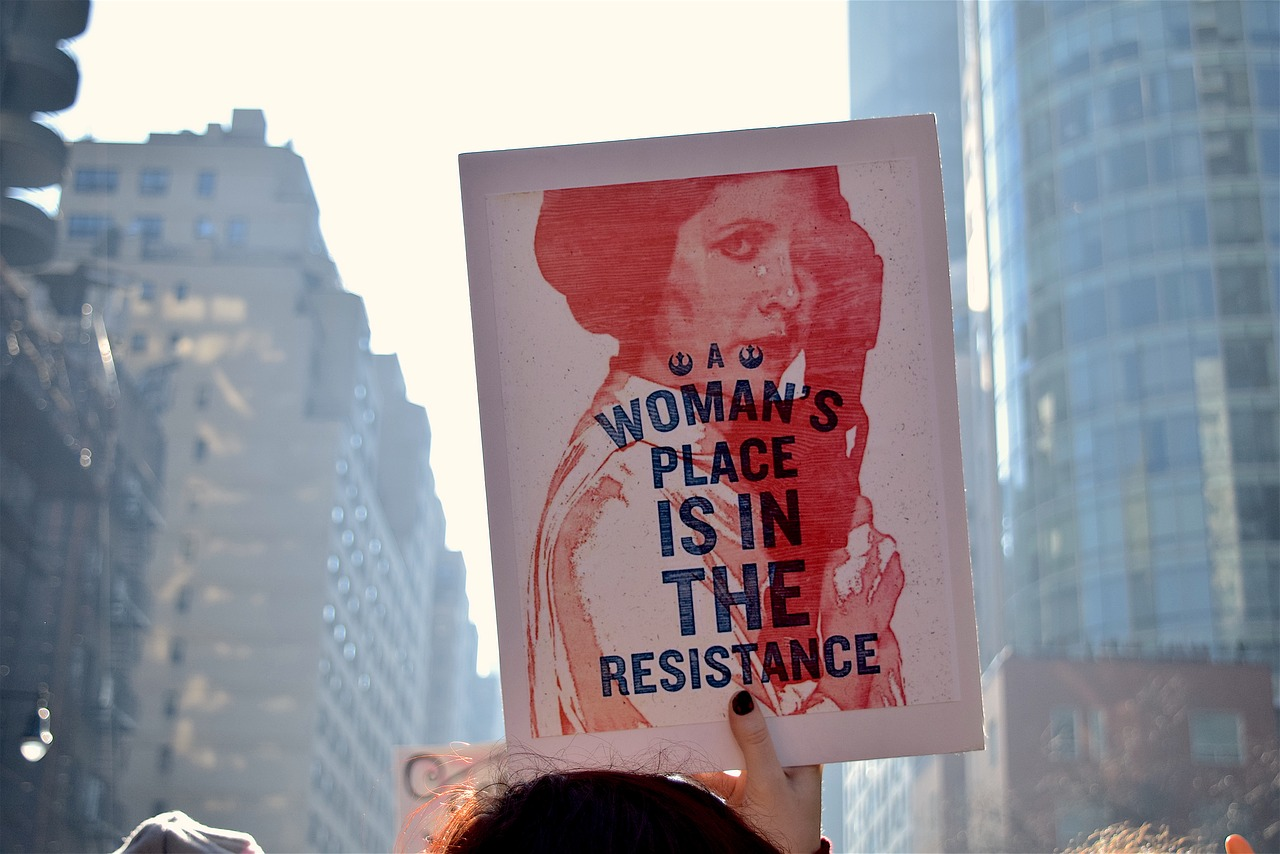 womens-march-2001566_1280
