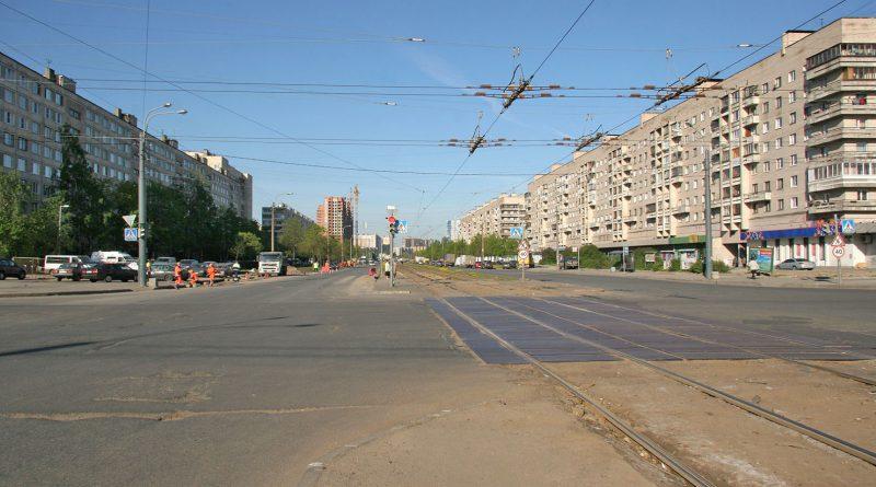 kupsilla.ru