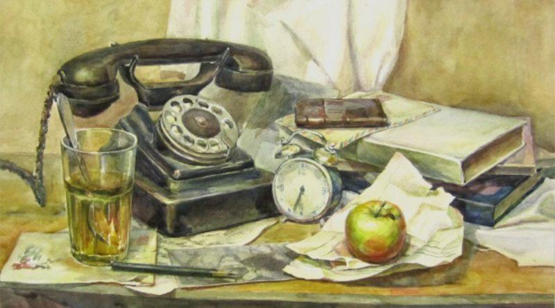 nat_s_telefonom_40x65_akvarel (Large)