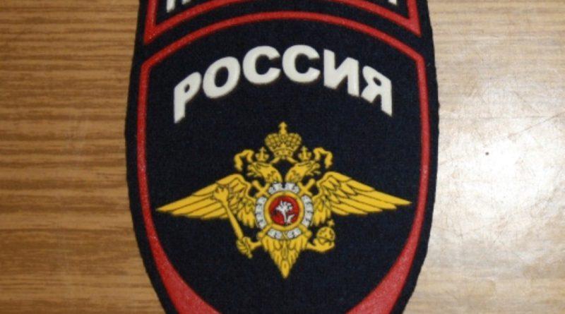 полиция_общ_поли (Large)