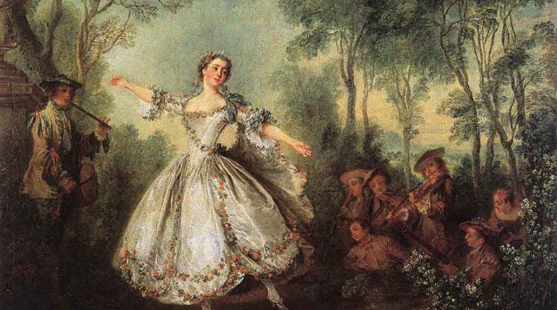 1317670901_lancret_nicolas_mademoiselle_de_camargo_dancing_www.nevsepic.com.ua