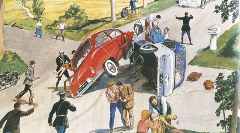 1352766039-accident-de-la-route (Large)