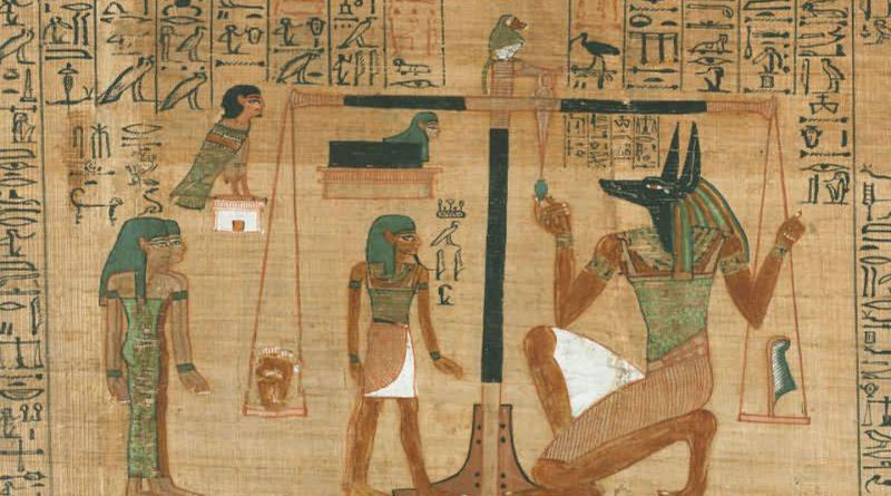 egypt07303 (Large)