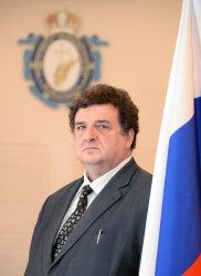 Фото с сайта администрации Петроградского района