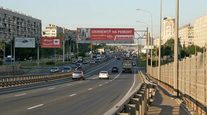 Фото Дениса Шаляпина с сайта kupsilla.ru