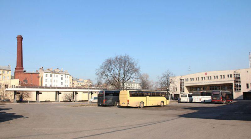 Фото Дениса Шаляпина с сайта http://www.kupsilla.ru