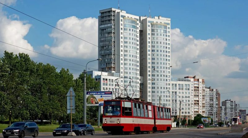 Фото с сайта http://ttransport.ru