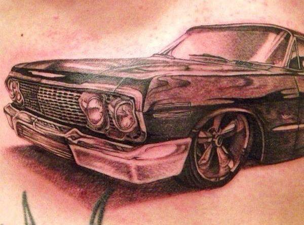 Lowrider_Tattoo_Tony