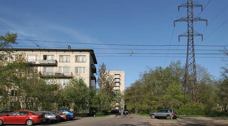 Фото Дениса Шаляпина www.kupsilla.ru