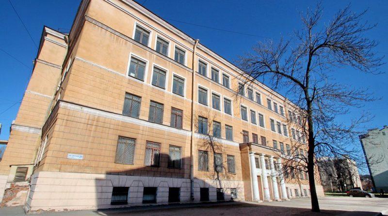 Фото Дмитрия Ратникова kanoner.com