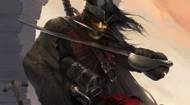 пират-2