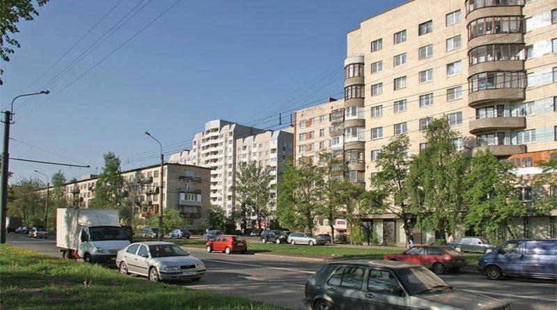 Фото Дениса Шаляпина http://www.kupsilla.ru/