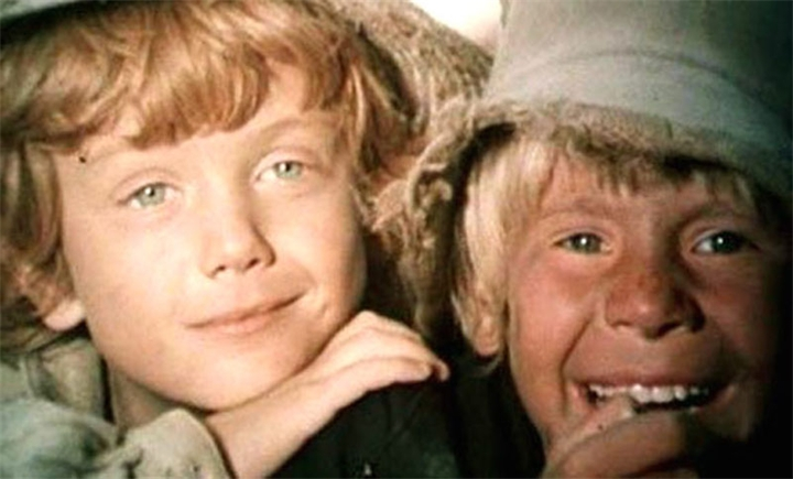 Priklyucheniya-Toma-Soyera-i-Geklberri-Finna---sovetskiy-hudozhestvennyy-film-1981-goda